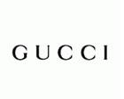 gucci store logo