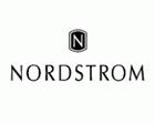 nordstrom store logo