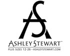 Ashley store logo