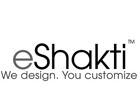 eshakiti store logo
