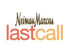 lastcall store logo