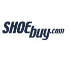 Shoe buy store logo