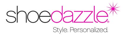steiff store logo