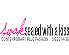 swak store logo