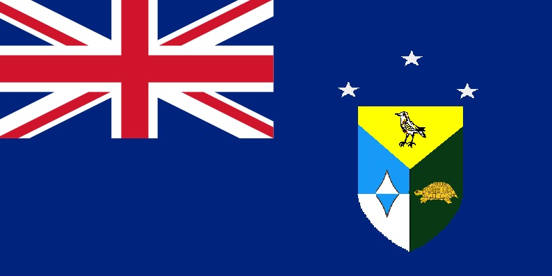 Shipping from USA to St Helena Ascension and Tristan da Cunha, Shipping from USA to Africa,